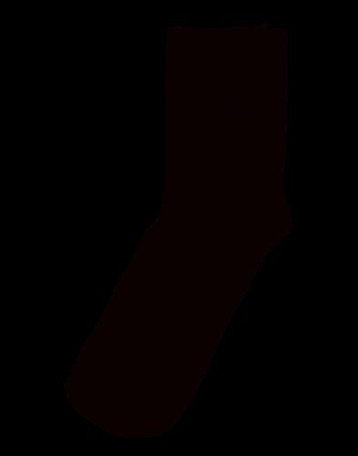 HSV Business-Socke