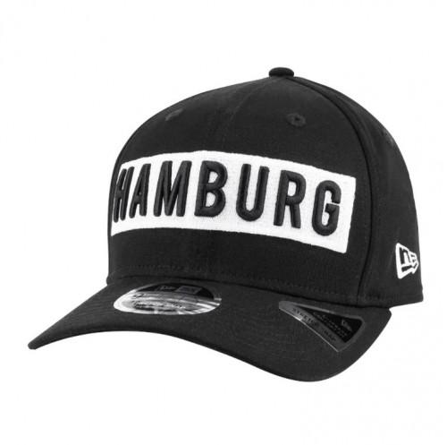 "HSV New Era Cap ""Butz"""