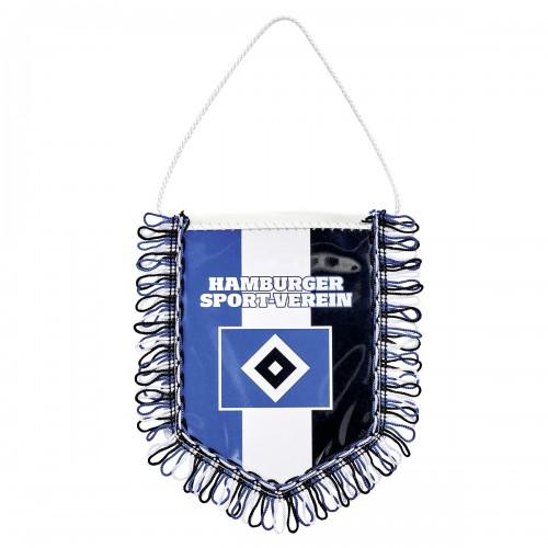 HSV Autobanner