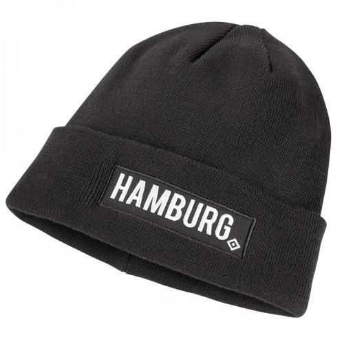 """HSV Mütze """"Sönke"""""""