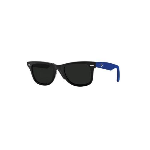 HSV Sonnenbrille