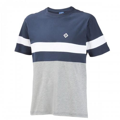 HSV T-Shirt Olek