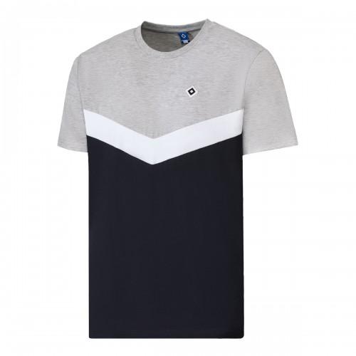 """HSV T-Shirt """"Fiete"""""""