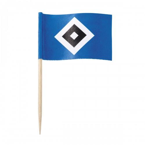 HSV Party Picker (50er-Set)