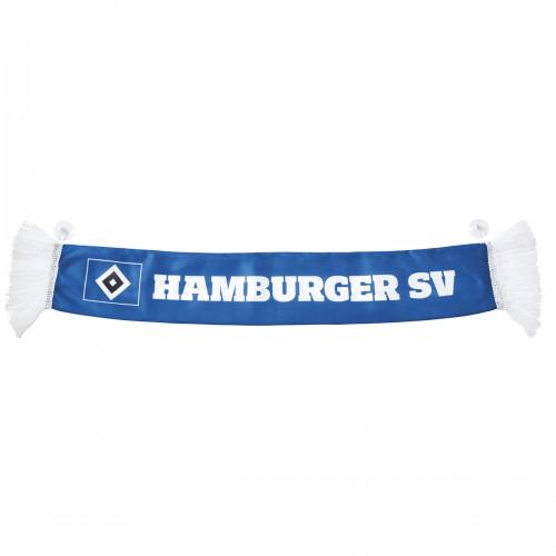 "HSV Autoschal ""Hamburger SV"""