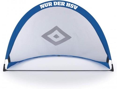 HSV Falttor
