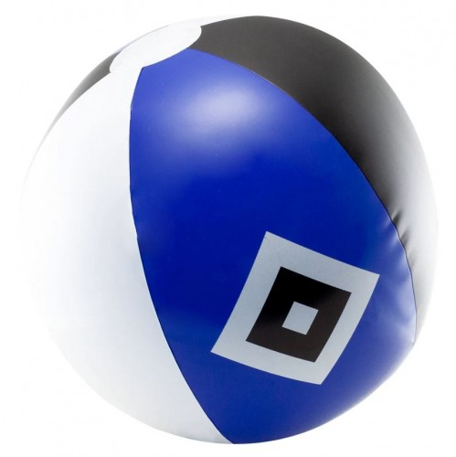 HSV Wasserball