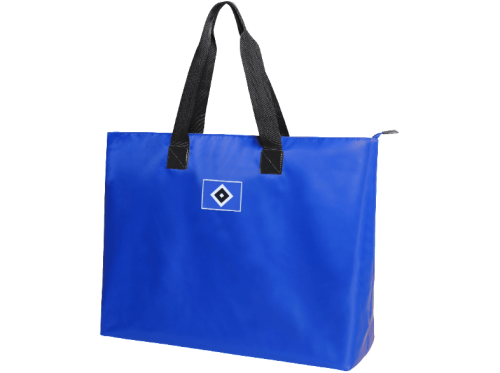 HSV Shopping Bag