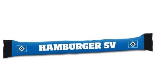 HSV Zugluftstopper