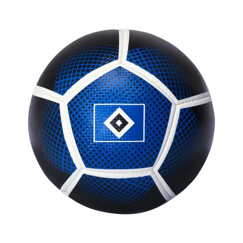 "HSV Fußball ""HSV"" Gr.5"