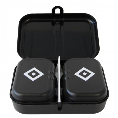 "HSV Koziol Lunchbox-Set ""Pascal"""