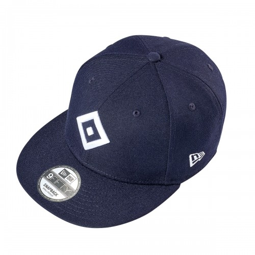 "HSV New Era Cap Snapback ""Helge"""