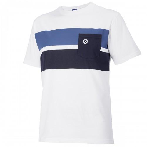 HSV T-Shirt Matteo