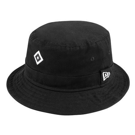 "HSV New Era Bucket-Hut ""Neil"""