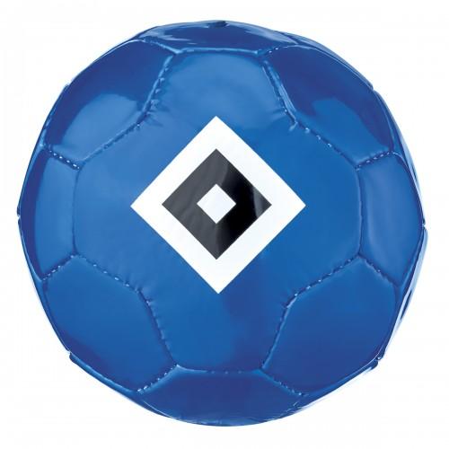 "HSV Miniball ""Raute"" Gr.1"