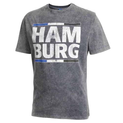 "HSV T-Shirt ""Markus"""